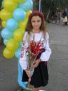 Персональный фотоальбом Анны Фесенко