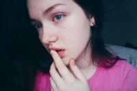 photo from album of Anya Marchuk №4