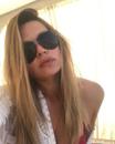 Victoria Larionova фото №28