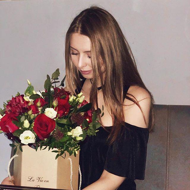 фото из альбома Любы Фурсеевой №2