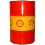 Shell Helix Ultra ECT C3 5w30