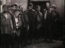 ★ АДЪЮТАНТ ЕГО ПРЕВОСХОДИТЕЛЬСТВО 1969 СЕРИЯ №1