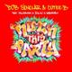 Bob Sinclar, Cutee B feat. Dollarman, Big Ali, Makedah - Rock This Party
