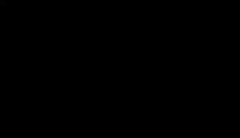 VID-20180801-WA0007.mp4