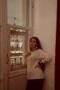 Личный фотоальбом Александры Кузьминой