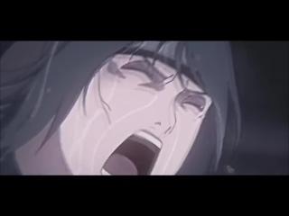 Music: XXXTENTACION - Save Me (LXRY Remix)  ★[AMV Anime Клипы]★ \ Naruto \ Наруто \