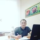 Виталий Чудайкин -  #31