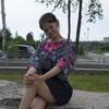 Лилия Танеева