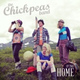 The Chickpeas Band - Backyard Love