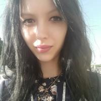 Фотография профиля Екатерины Кузнецовой ВКонтакте