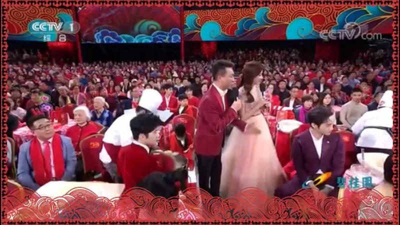 Видео от Цзюня Вана