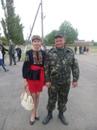 Фотоальбом Светы Бондаренко