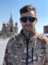 Мекш Эдгар | Rīga | 3