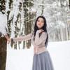 Елена Лучанинова