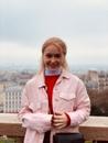 Фотоальбом Полины Фиранчук