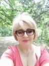 Кира Федорова, Марганец, Украина