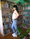 Фотоальбом Алёны Лозовской
