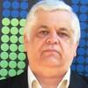 Evgeny Fyodorov