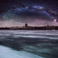 Евгений Можевикин фото №10