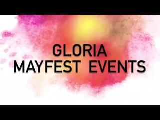 Gloria Hotels & Resorts - May Fest 2019 (1080p).mp4