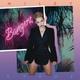 Miley Cyrus feat. Ghostface Killah - D.R.E.A.M.
