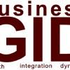 B-GID - growth integration dynamics