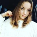 Персональный фотоальбом Валентины Моренберг