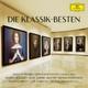 "Valery Gergiev, Anja Kampe, Mariinsky Orchestra, Jonas Kaufmann - Die Walküre, WWV 86B, Act I, Scene 3: ""Siegmund heiss' ich"""
