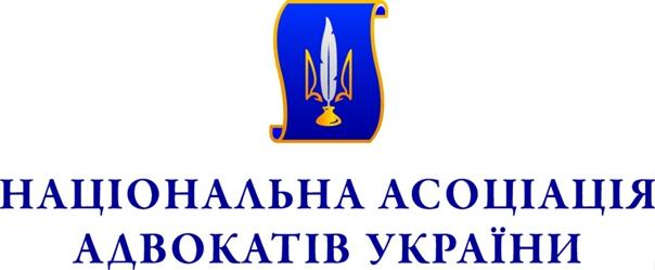 Олег Адвокатов, 35 лет, Запорожье, Украина