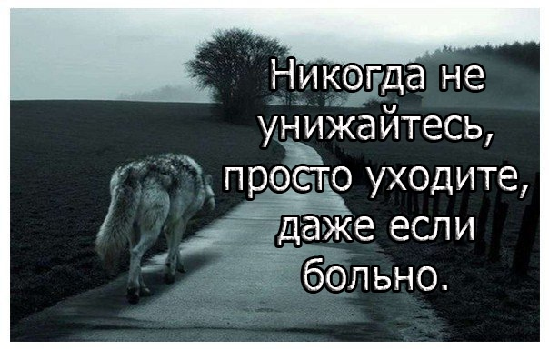 Артем, 25, Obukhovo