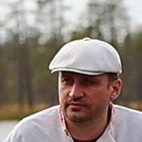 АлександрТрушинский