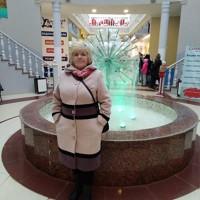 ЛюбовьНиколаенко