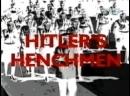 Приспешники Гитлера 5. Шпеер