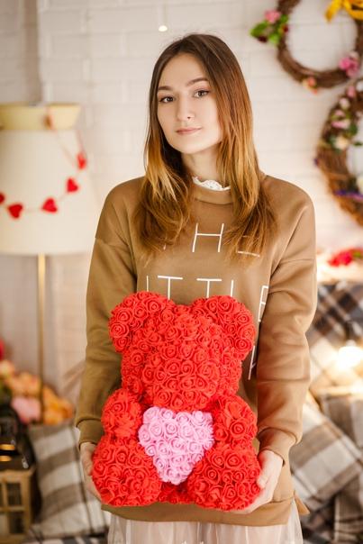 Валерия Недосекова, 26 лет, Россия