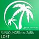 Sunlounger Feat. Zara - Lost [Club Mix Edit]-Обожаю этот трек,эмоции переполняют ппц как...