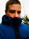 Личный фотоальбом Игнатия Янбаева