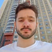 МаксимАваков