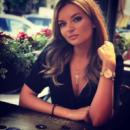 Фотоальбом Αлины Αрхиповой
