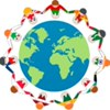 Alfa Educational-Services