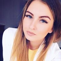 АнастасияГнётова