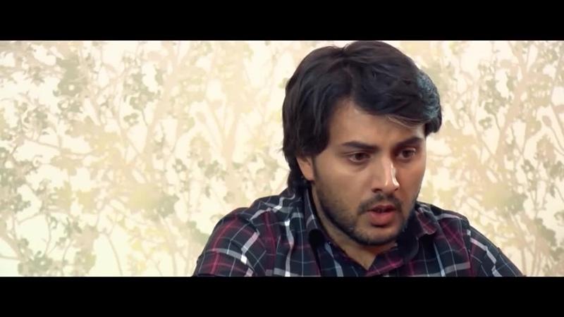 Azerbaycan Kinosu BIZNESMEN 2015