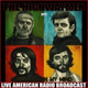 The Highwaymen - Always On My Mind