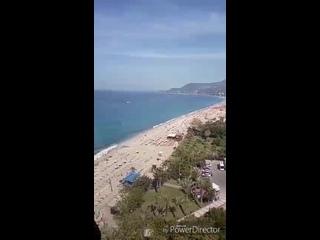 Видео от Татьяны Бадякиной