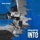 Peter Dranga - Stepping Into