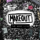 Makeout - Ride It Out