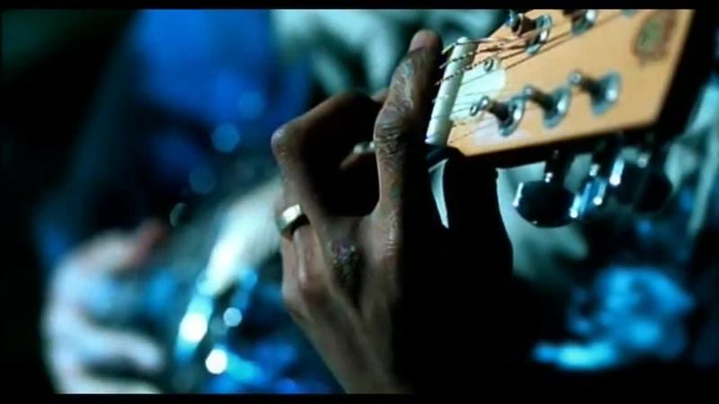 Method Man ft. DAngelo - Break Ups 2 Make Ups