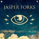 Jasper Forks - J'aime le diable
