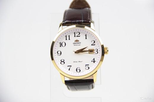 Часов бальман скупка раменском работы ломбард часы салют в