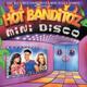 Hot Banditoz - Head, Shoulders, Knees and Toes