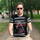Колотилов Алексей   Санкт-Петербург   10